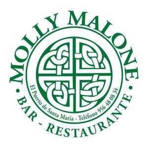 molly_malone