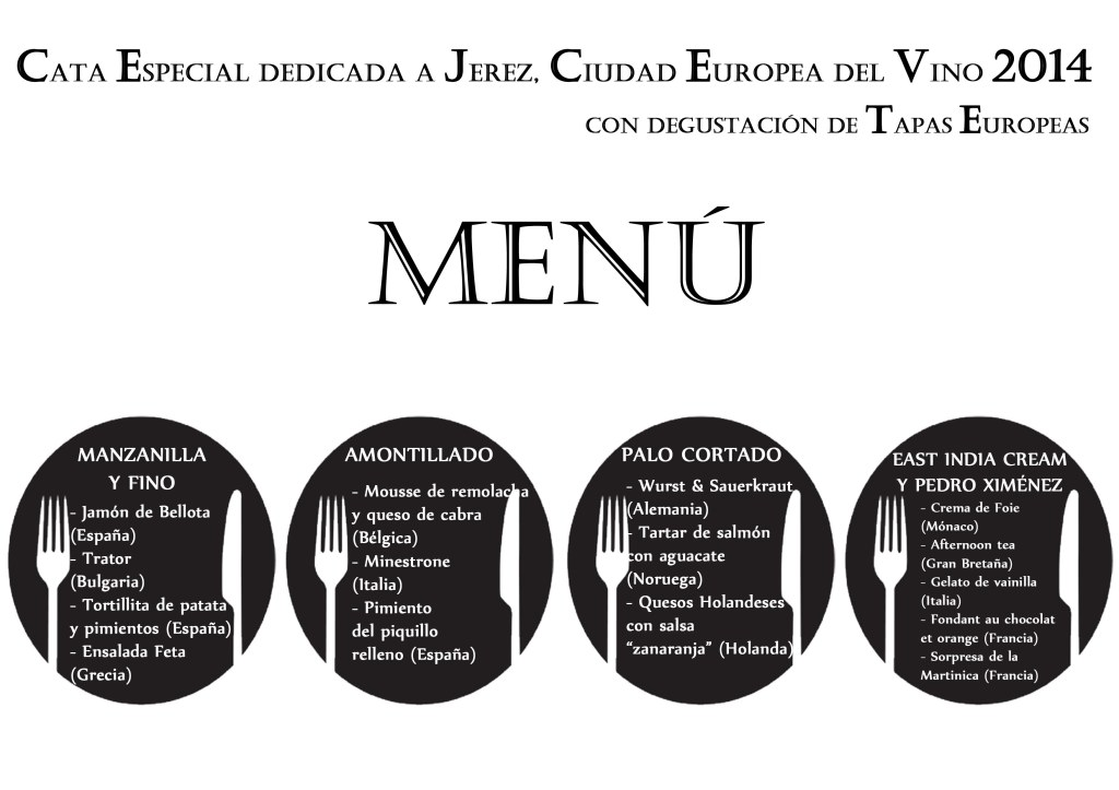 menu copia (2)