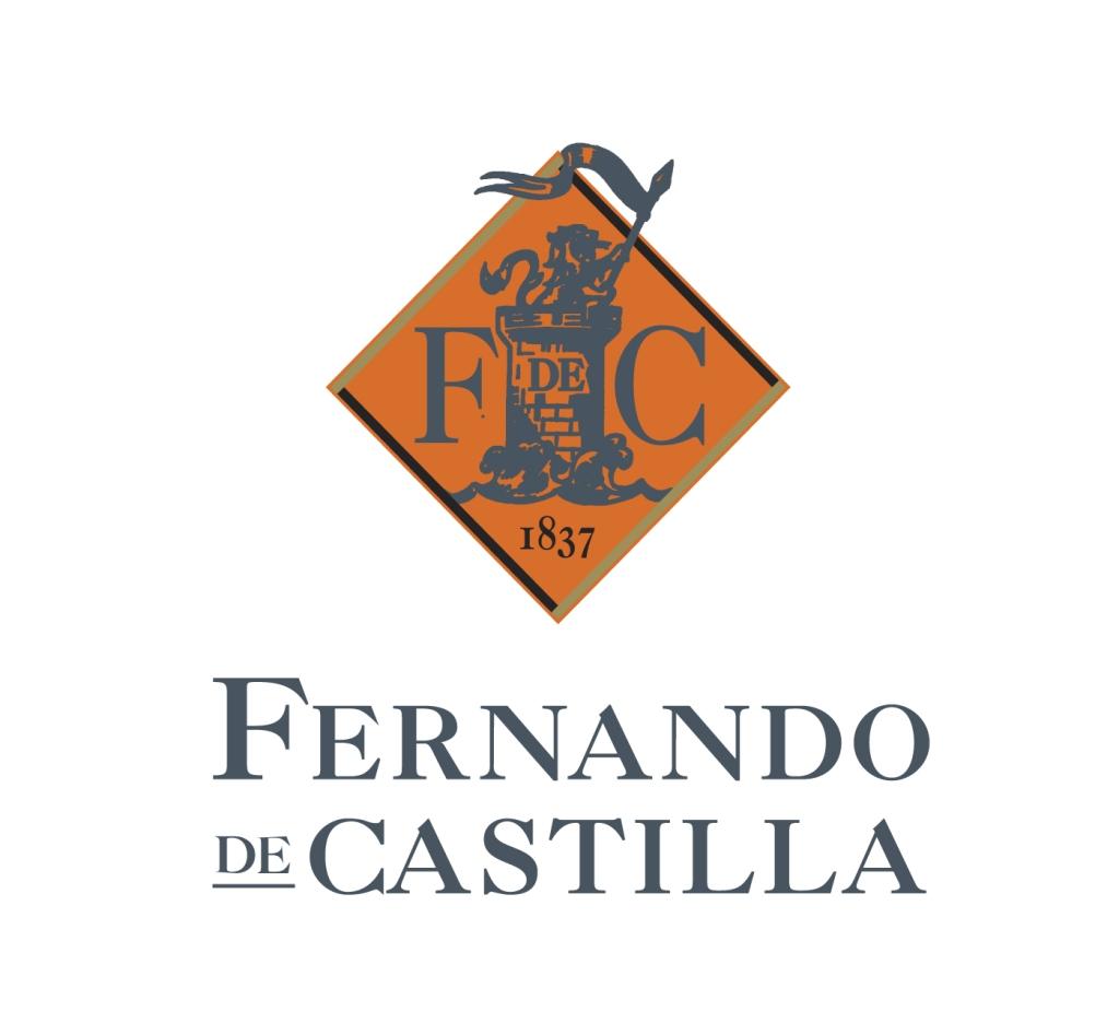Fernando de Castilla 3