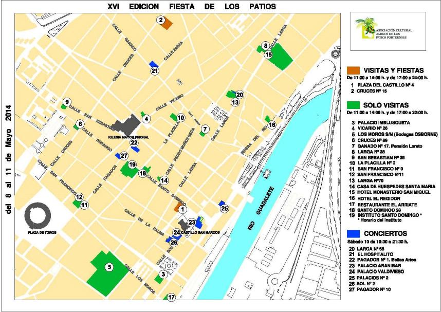 Mapa2014