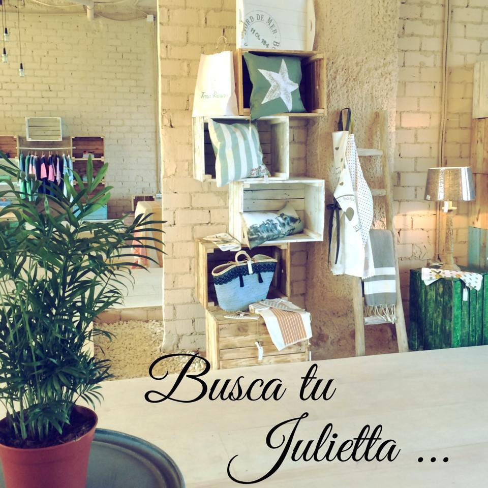 Juliettas 1