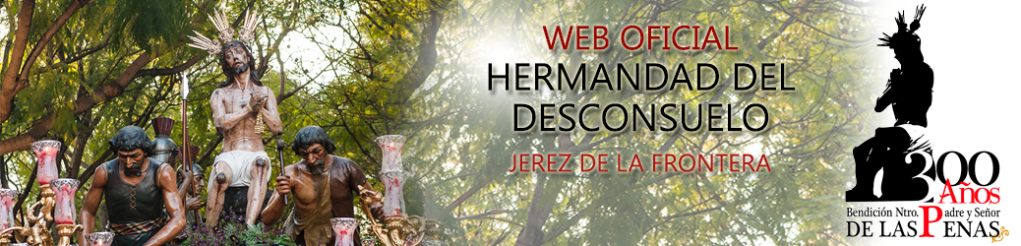 cropped-hermandad-desconsuelo-judios-jerez