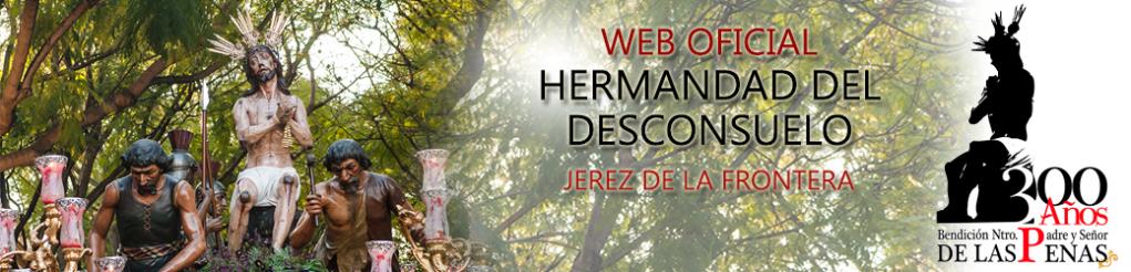 cropped-hermandad-desconsuelo-judios-jerez