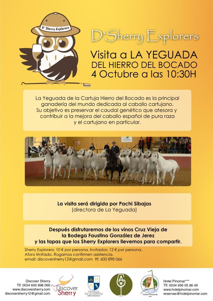 visita yeguada (2)