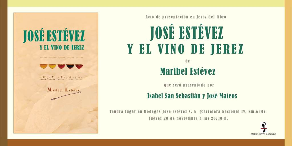 Invitación Maribel digital (1) (2)