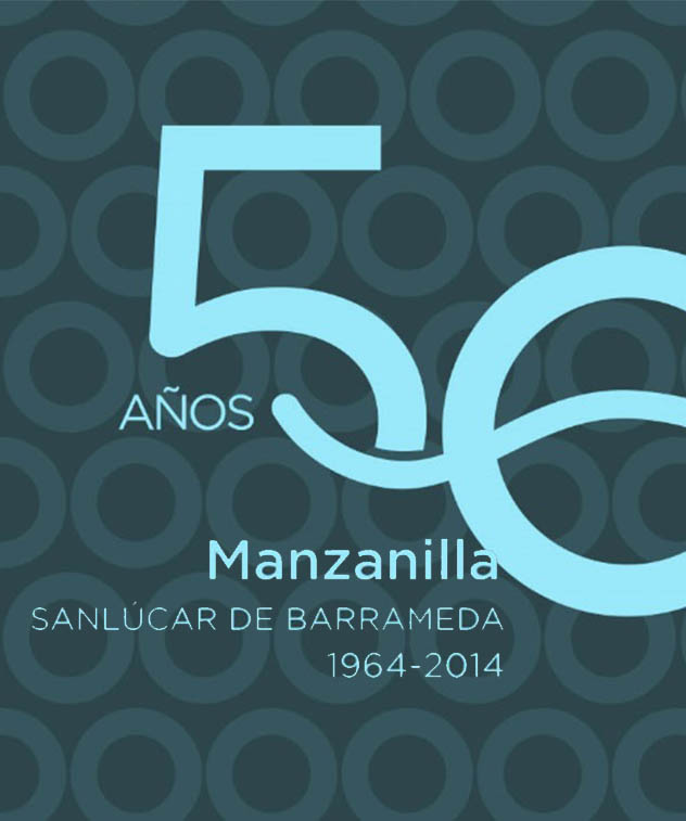 Manzanilla, 50th Anniversary (English)