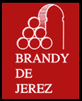 logotipo-Consejo-Regulador-del-Brandy