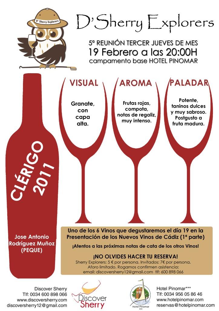 notacataCLERIGO2011 copia