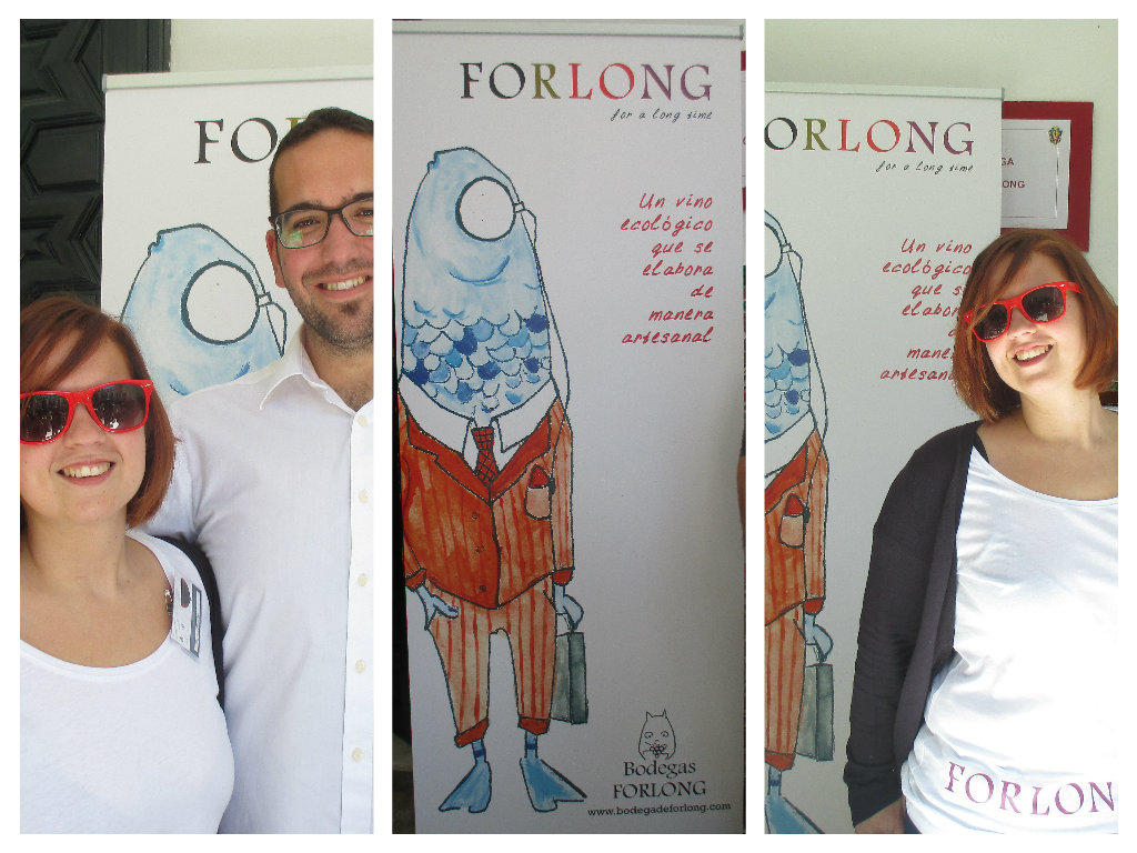 Forlong