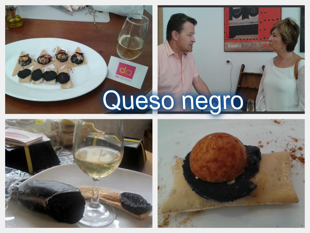 queso negro 2