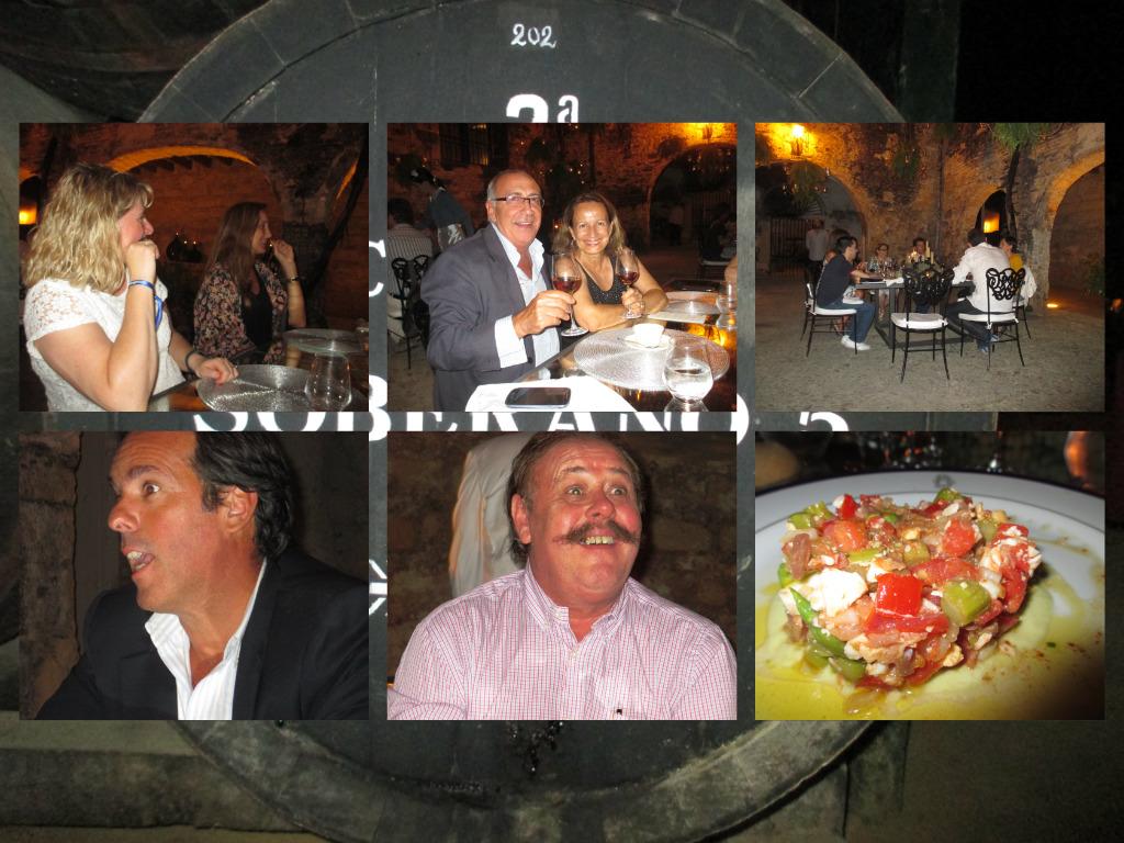 Collage cena 2