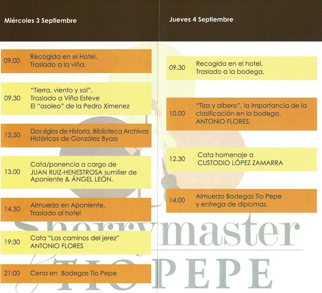sherrymasterprogram