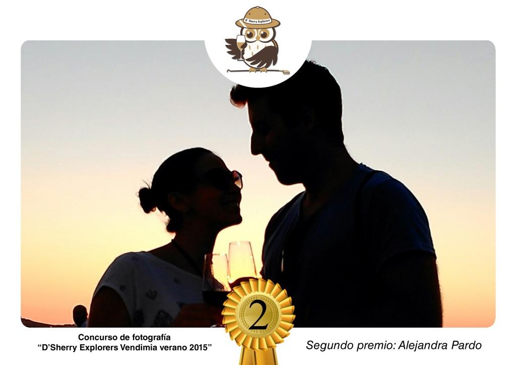 concurso fotografía vendimia2
