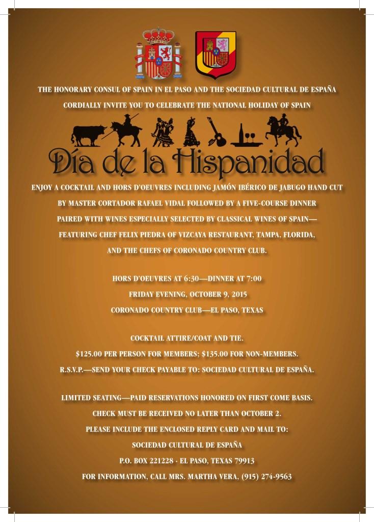invitation090415-2