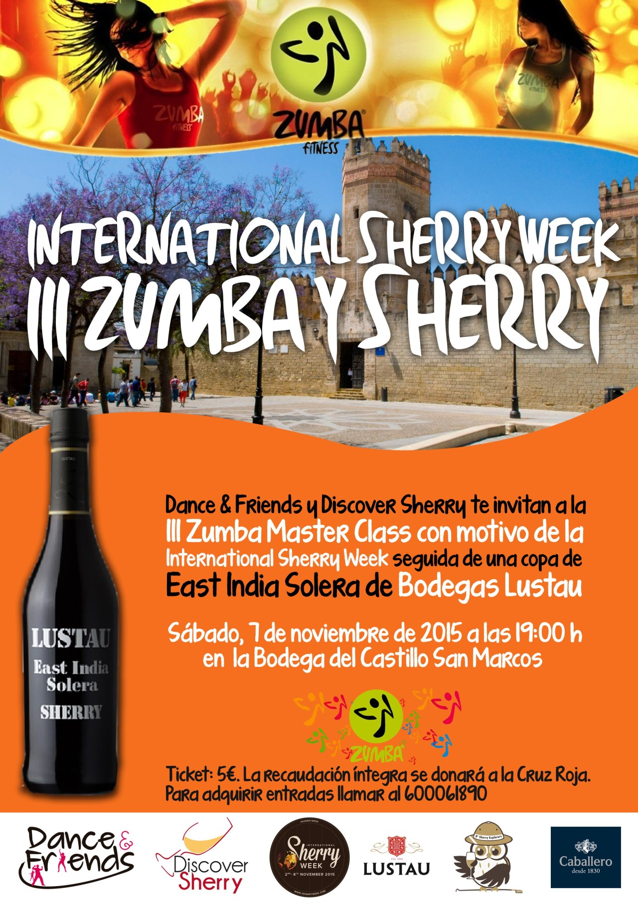 ZUMBAYSHERRY2015