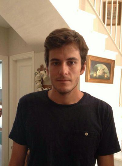 Jorge 1
