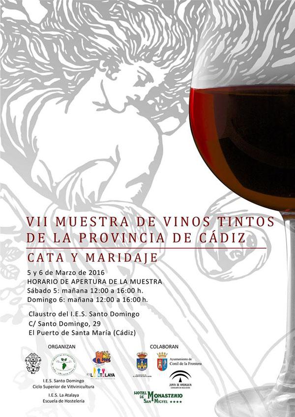 cartel-vinos