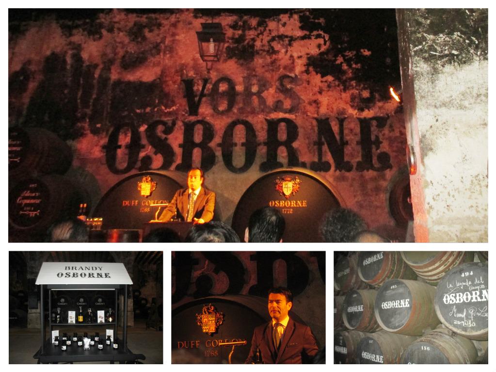 Collage Osborne 1