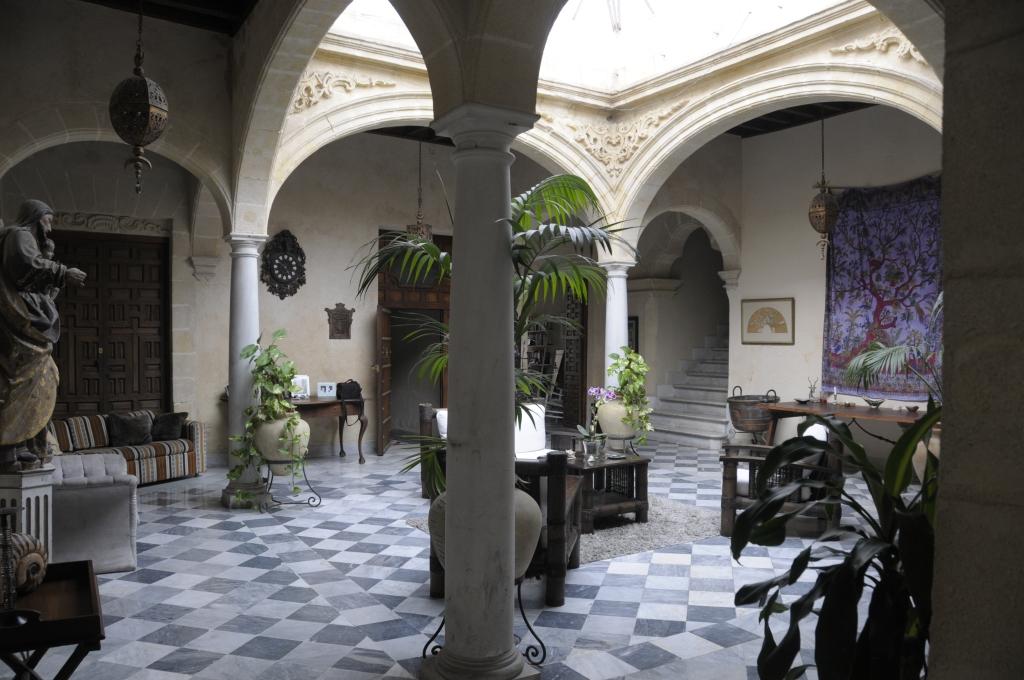 Palacio de Tomas Terry (2)