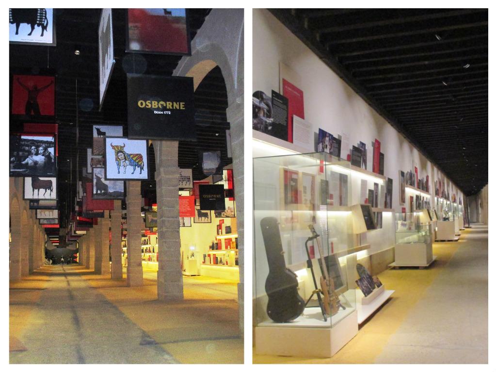 Toro Gallery 2