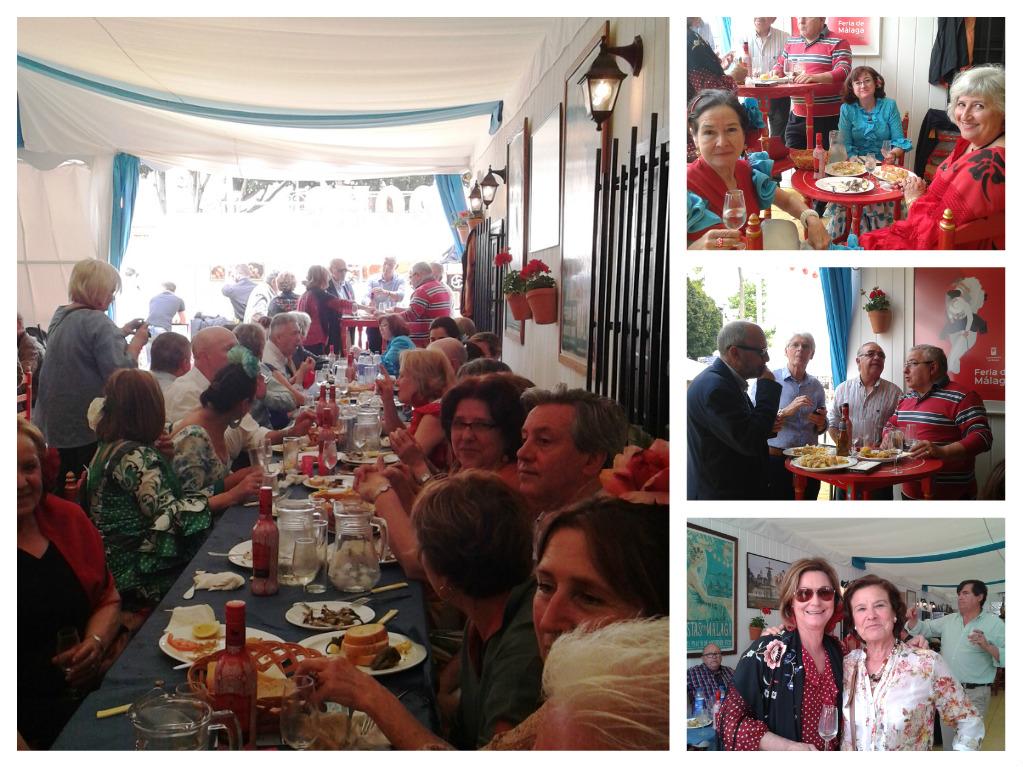 Collage Feria 3