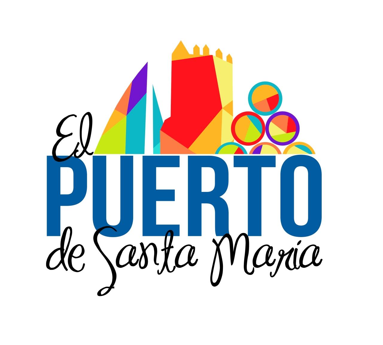logo_hd_puerto