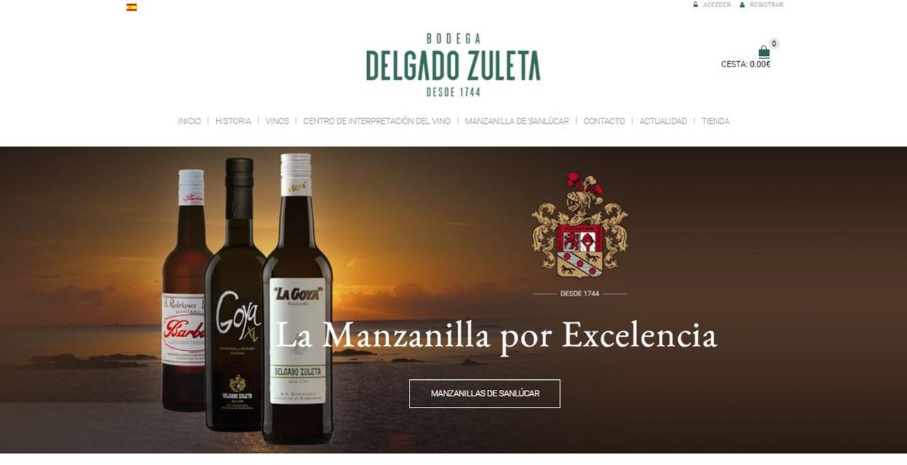 Nueva web Delgado Zuleta (1)