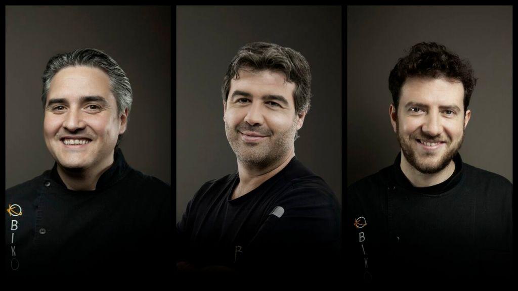 Biko, Mikel, Bruno y Gerard-iloveimg-converted