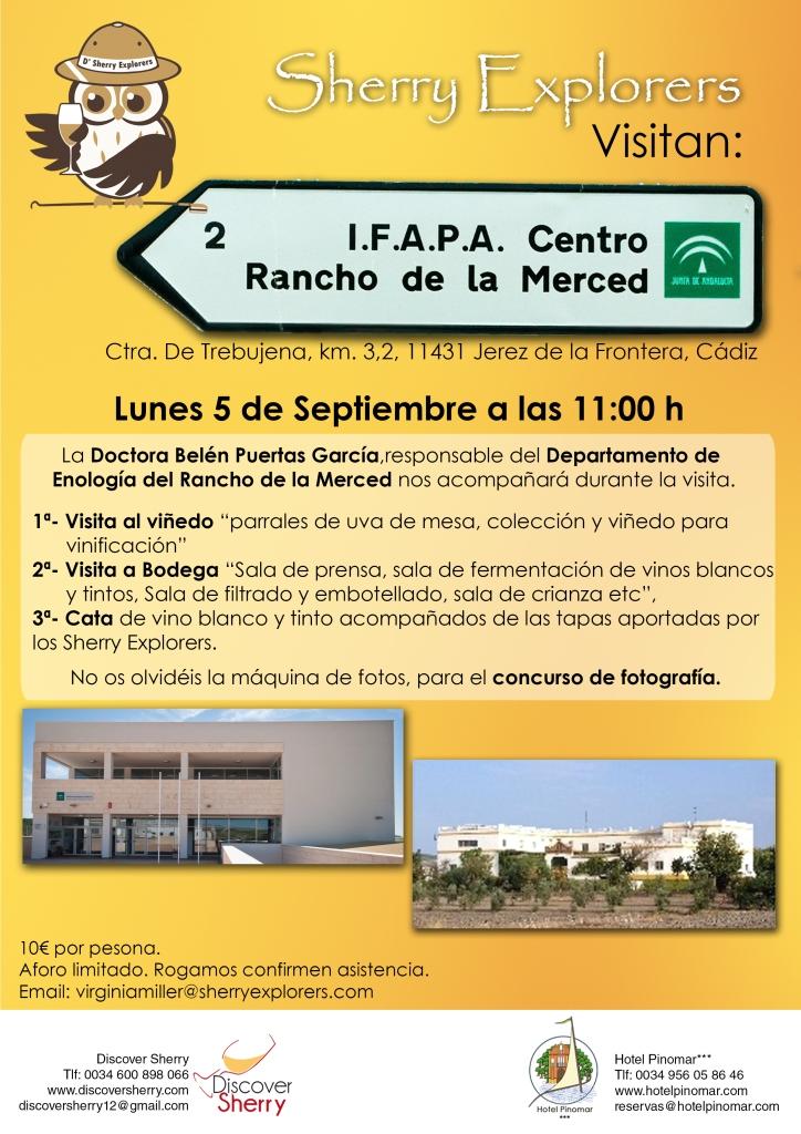 flyer rancho merced (5)