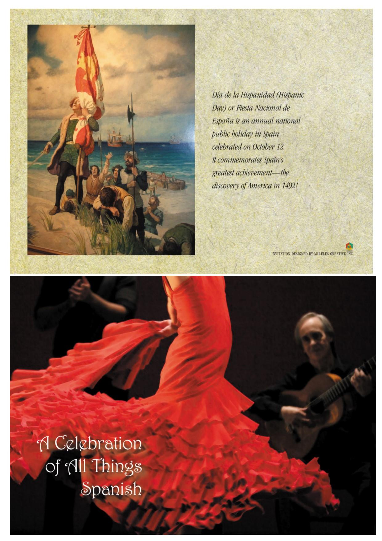 cena-hispanidad-2016-2