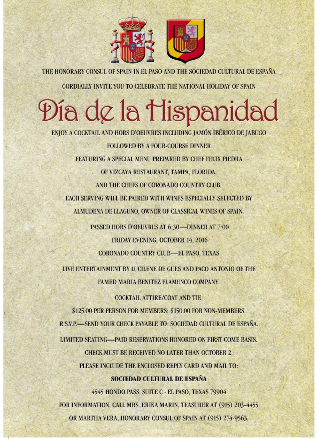 cena-hispanidad-2016