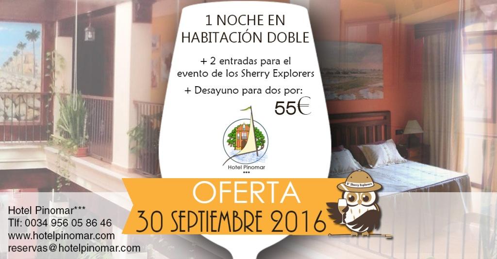 oferta-alojamiento-sherry-septiembre2016-1