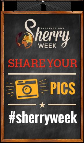 intsherryweek-share-pics-promo
