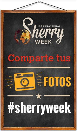 intsherryweek-spanish-sharepicspromo