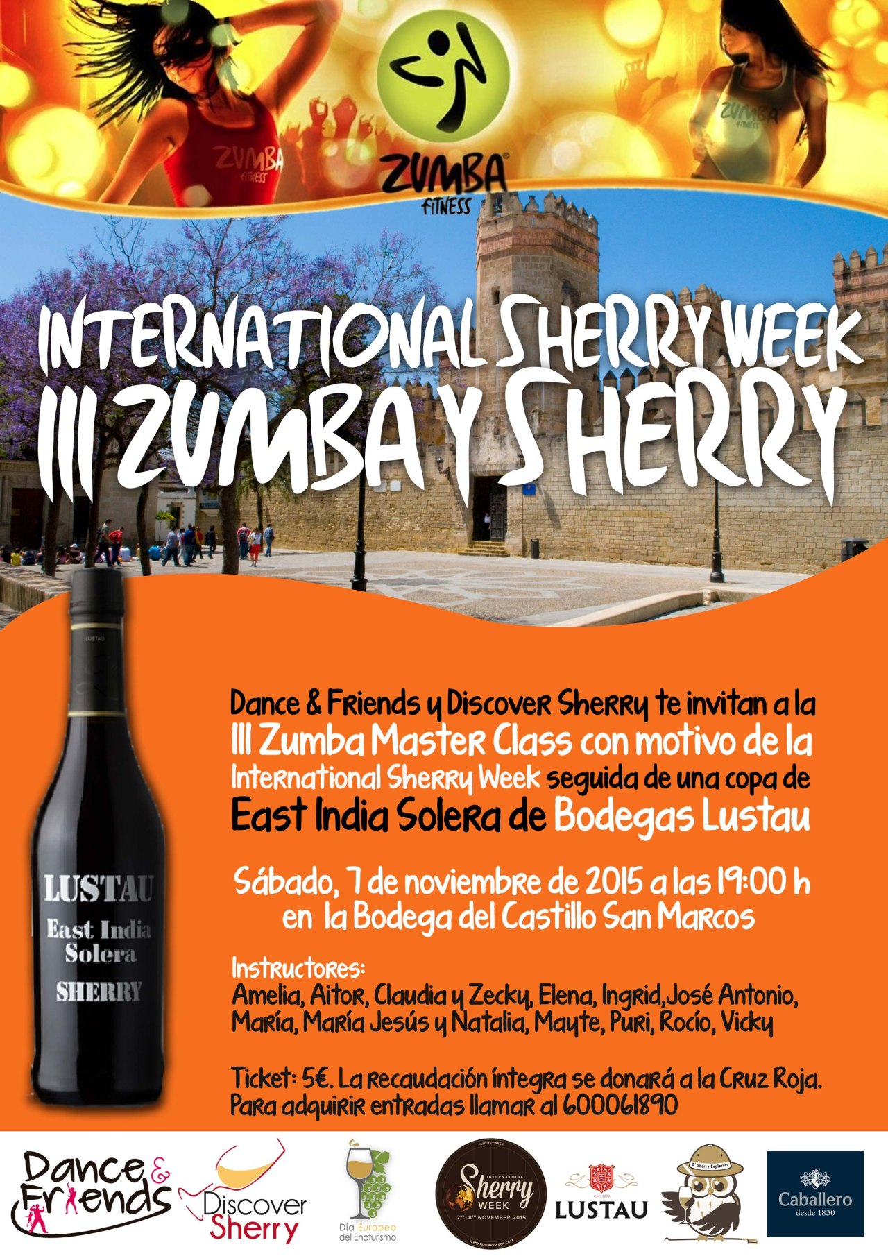 zumbaysherry2015instructores