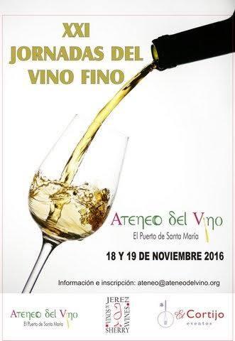 ateneo-del-vino-2016