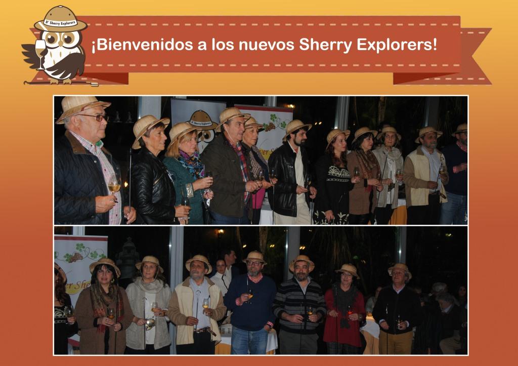 sherry-explorers-nuevos-en-faro-1