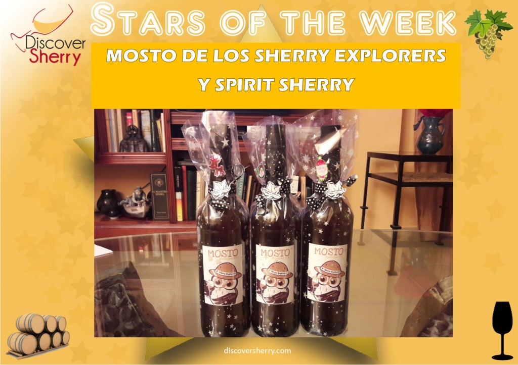 018-mosto-sherry-explorers-y-spirit-sherry