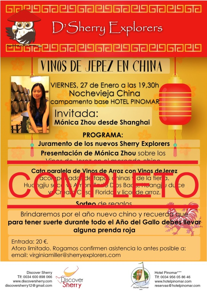 flyer-completo