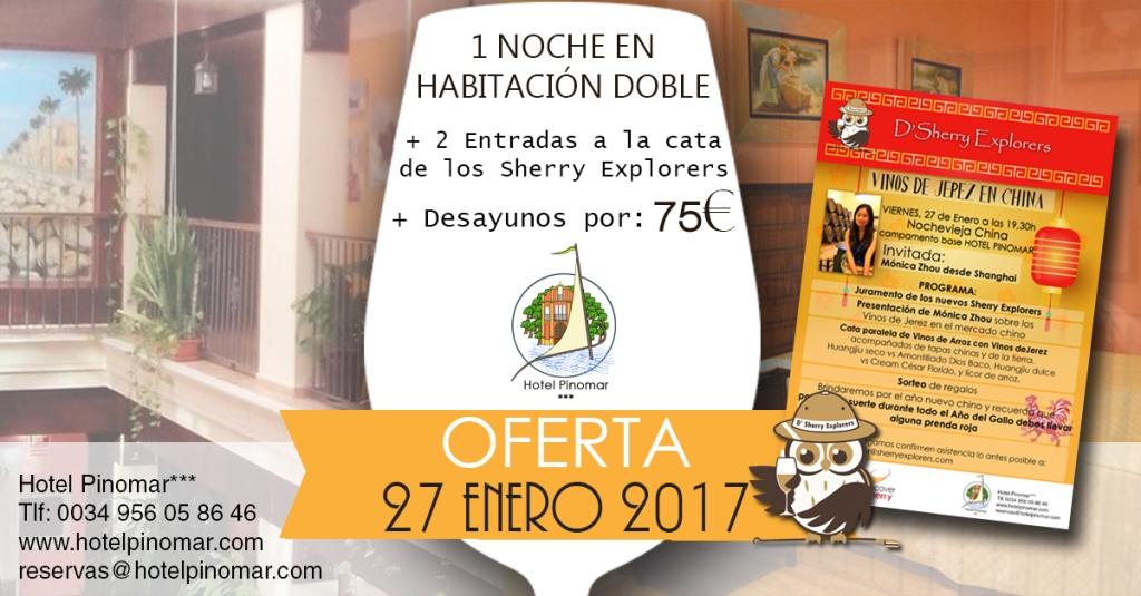 oferta-alojamiento-cata-enero-2017-1
