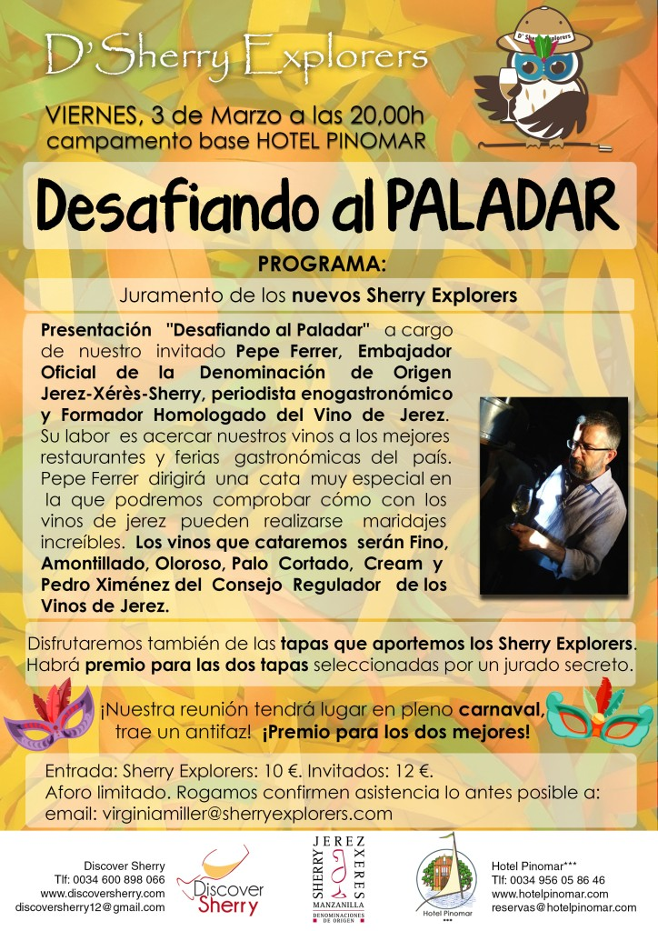 sherry-explorers-marzo-flyer-1
