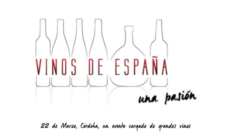 Discover Sherry recommends: Vinos de España, una pasión.(Spanish)