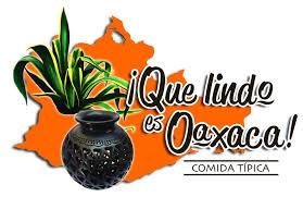 Recorriendo Oaxaca con nuestra colaboradora Mari Ángeles Gallardo (2ª parte)Spanish