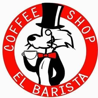 Discover Sherry recommends: El Barista Coffee Shop