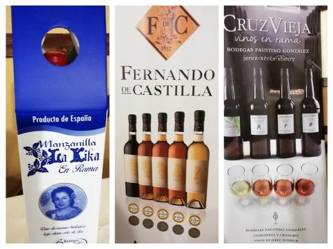 Collage vinos 1