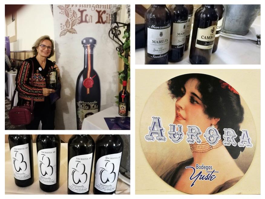 Collage vinos 2
