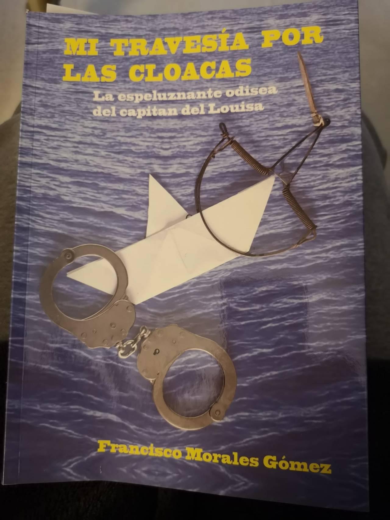 El Arte de los Sherry Explorers: Francisco MoralesGómez