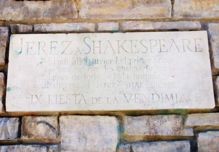 "Fragmento de ""la Corona vacía"" de EnriqueIV(Shakespeare)"